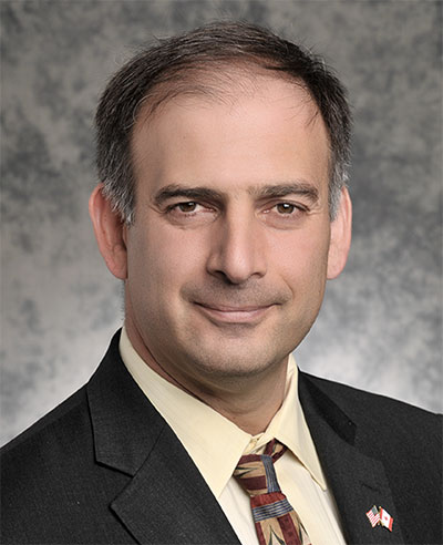 Senior Advisor for Energy Innovation, Lawrence Livermore National Lab (3/2016-present)  Principal Deputy Assistant Secretary, Office of Fossil Energy, Department of Energy. (11/2013-3/2016) Served as the Obama Administration's expert on CCS and Carbon Management, and led and managed $600 million R&D program focused on reducing fossil energy environmental impacts (11/2013-3/2016)  Chief Energy Technologist, Lawrence Livermore National Lab. LLNL's energy and clean tech expert across a broad portfolio, including conventional and unconventional oil and gas, CCUS, renewable integration, smart grid, and geothermal energy. (12/2003-10/2013)  Research Faculty, Dept of Earth Science, University of Maryland (1/2001-12/2003)  Senior Research Associate, Upstream Research Company, ExxonMobil (12/1995-1/2001)   Read full bio .