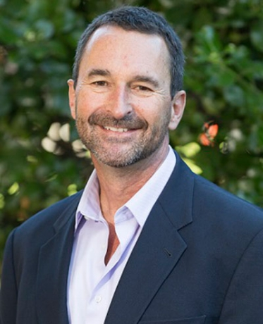 Hal Harvey  is the CEO of Energy Innovation, a San Francisco-based energy and environmental policy firm. Since its inception in 2012, Energy Innovation has delivered high-quality research and analysis to policymakers around the world and across a range of jurisdictions to help inform their energy policy decisions.   Read full bio .