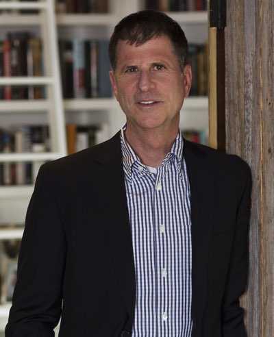 Todd Mitchell  has spent his career in the energy industry, first as a principal in three start-up companies in natural gas exploration and geophysics; and more recently as founder and President of Two Seven Ventures, a clean energy investment fund with positions in solar PV finance; building power, lighting & controls; smart domestic water heating; pumped hydropower; and battery energy storage. He was a director of Mitchell Energy & Development Corporation, and its successor, Devon Energy Corporation. Mitchell Energy and Devon Energy are credited with opening and expanding the North Texas shale gas play that revolutionized global energy supply and policy.   Read full bio.