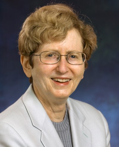 Maxine L. Savitz  is a retired general manager, Technology/Partnerships at Honeywell, Inc., formerly Allied Signal. She is a member and served two terms as vice president of the National Academy of Engineering (2006-2014). Dr. Savitz was appointed to the President's Council of Advisors for Science and Technology in 2009 and served until January 2017; she served as vice co-chair 2010-2017. Dr. Savitz was employed at the U.S. Department of Energy (DOE) and its predecessor agencies (1974-1983) and served as the Deputy Assistant Secretary for Conservation. Dr. Savitz serves on the advisory bodies for Pacific Northwest National Laboratory, Sandia National Laboratories, and National Science Foundation Engineering Directorate.   Read full bio.