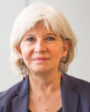 Laurence Tubiana  is CEO of the European Climate Foundation. She is also the Chair of the Board of Governors at the French Development Agency (AFD) and a Professor at Sciences Po, Paris. Before joining the ECF, Laurence was France's Climate Change Ambassador and Special Representative for COP21, and as such a key architect of the landmark Paris Agreement. Following COP21, she was appointed High Level Champion for climate action.   Read full bio.