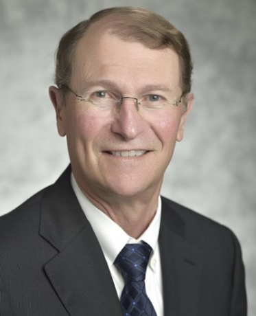 "Franklin M. (""Lynn"") Orr, Jr.  served as Under Secretary for Science and Energy at the US Department of Energy, December 2014 - January 2017. He was director of the Precourt Institute for Energy at Stanford from its establishment in 2009 to 2013. He served as director of the Global Climate and Energy Project, 2002-2008. Orr was the Chester Naramore Dean of the School of Earth Sciences at Stanford University, 1994-2002. He has been a member of the Stanford faculty since 1985 and holds the Keleen and Carlton Beal Chair of Petroleum Engineering in the Department of Energy Resources Engineering, and was a Senior Fellow at the Woods Institute for the Environment and the Precourt Institute for Energy.   Read full bio."