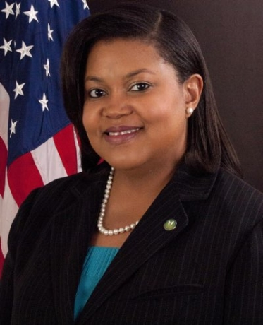 Colette Honorable  is a member of Reed Smith's Energy and Natural Resources Group in the Washington, D.C. office. Ms. Honorable is a highly regarded policy maker in domestic and international energy sectors. She recently served as Commissioner at the Federal Energy Regulatory Commission (FERC).   Read full bio.