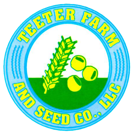 Teeter Farm and Seed Company