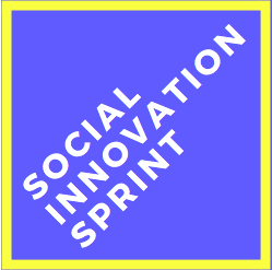 Social Innovation Sprint