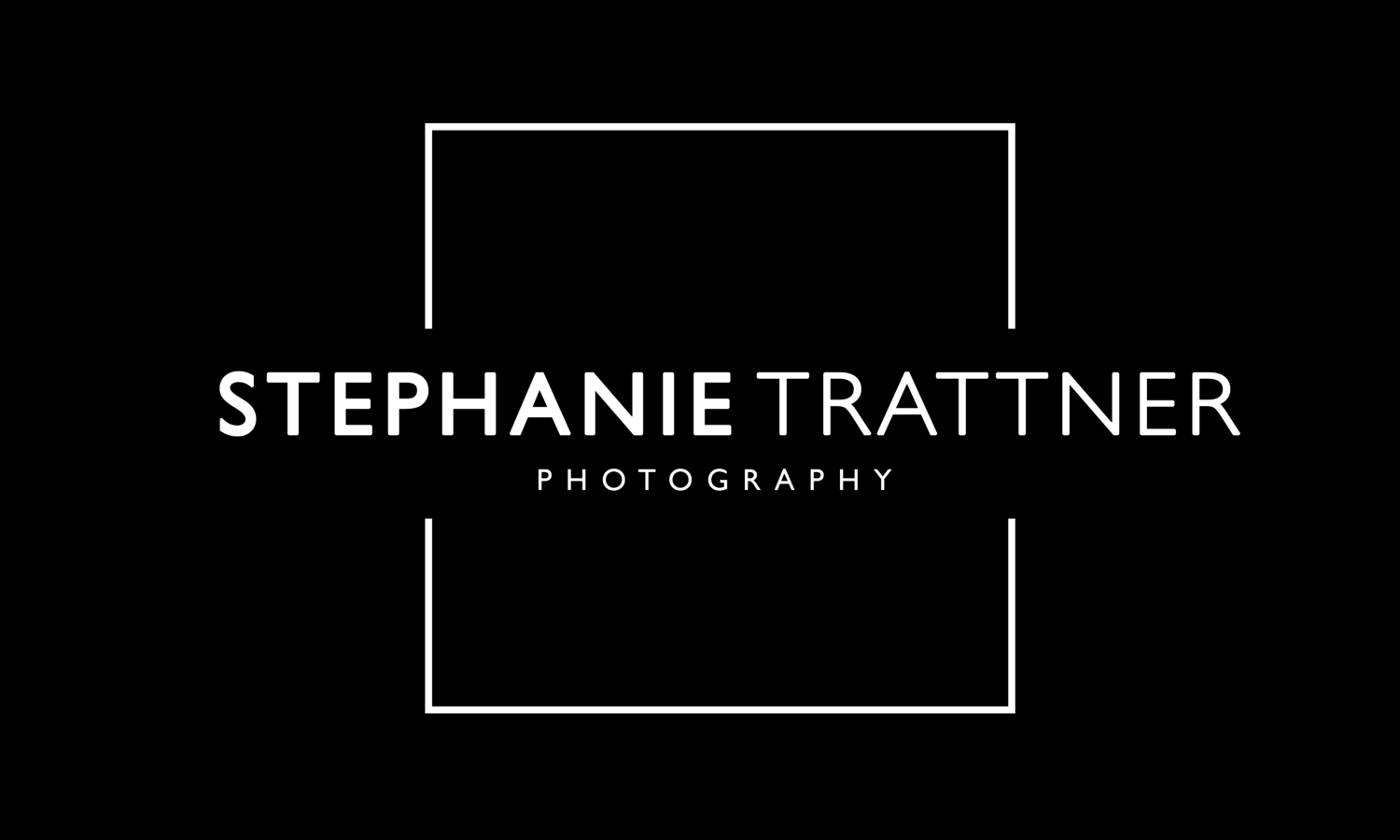 Stephanie Trattner Photography