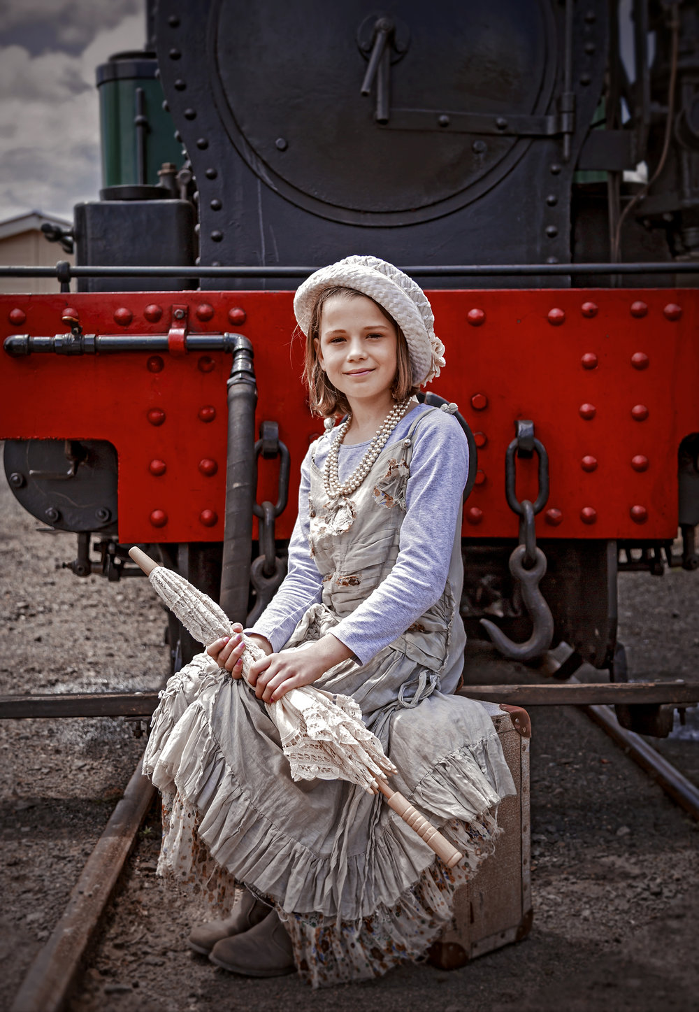11 Steampunk child trainresized.jpg