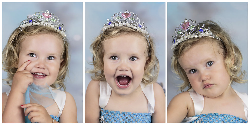 for websiteNelson Triptych, Allysa Carberry, Princess Kenzey.jpg