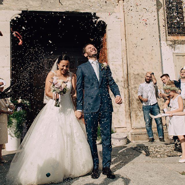 Life is not about egos, it's about moments . . . . . #weddingphotography #wedding #italy #italywedding #weddingjournalism #happypeople #bride #groom #love #weddingideas #mmp