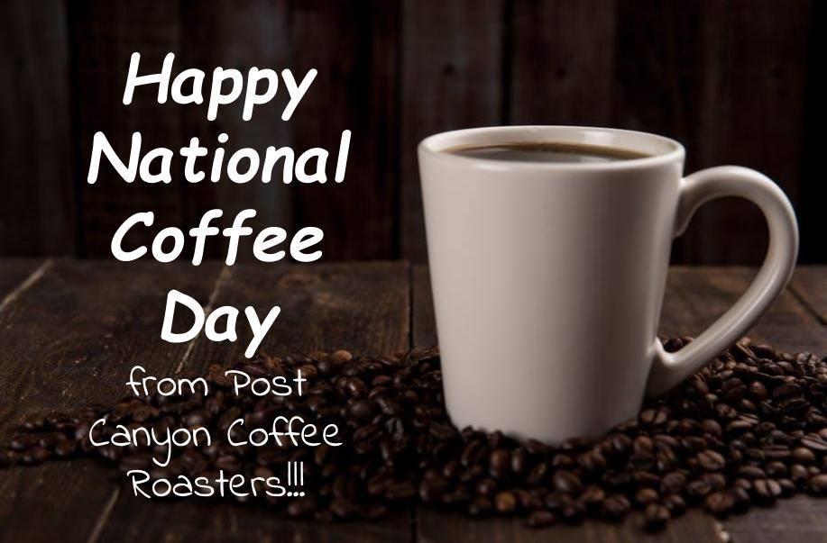 coffee-day-facebook-coffee-roasters.jpg