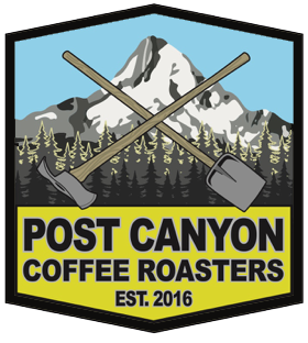 Post Canyon Coffee Roasters