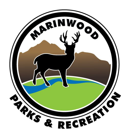 Marinwood Preschool