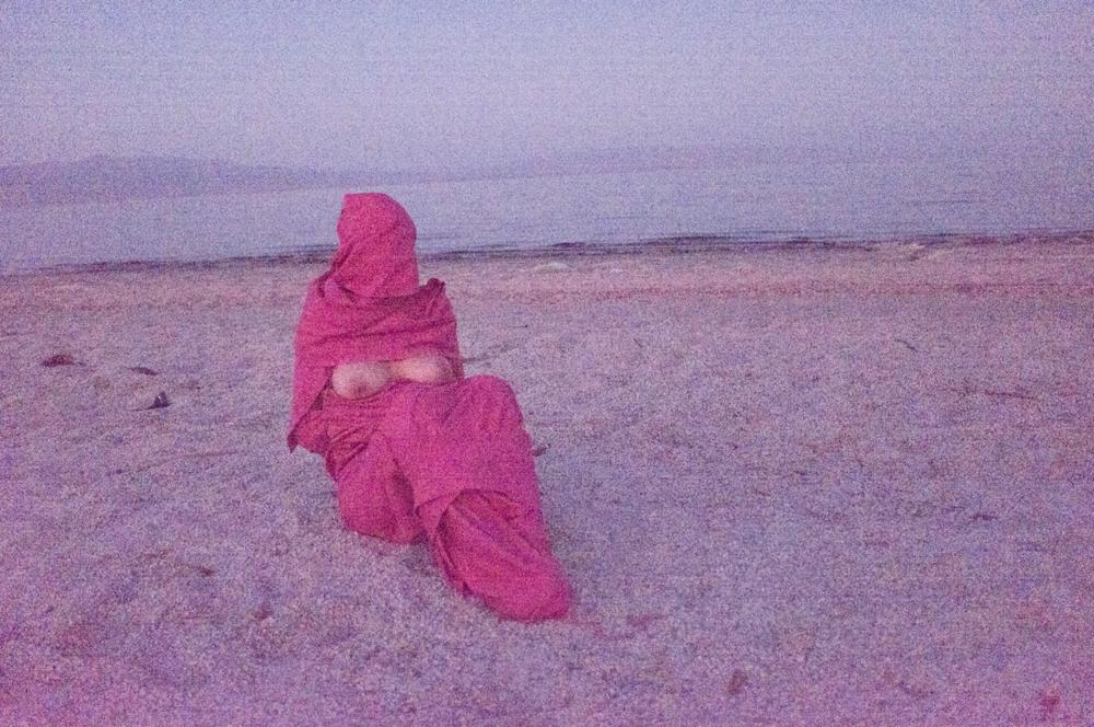 pink eliza salton sea smaller size.png