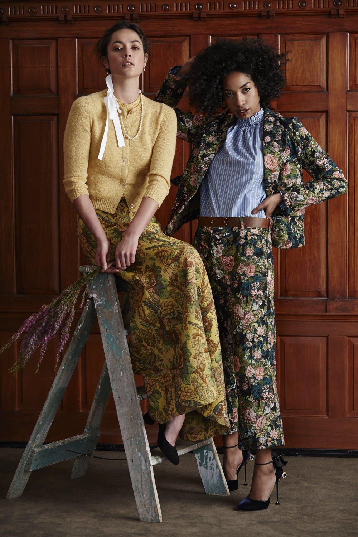 Canvas-Fashion-02-258.JPG