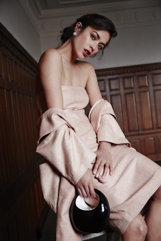 Canvas-Fashion-05-457.JPG