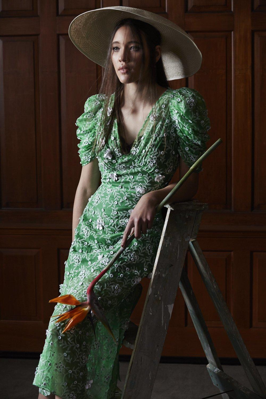 Canvas-Fashion-07-613.JPG