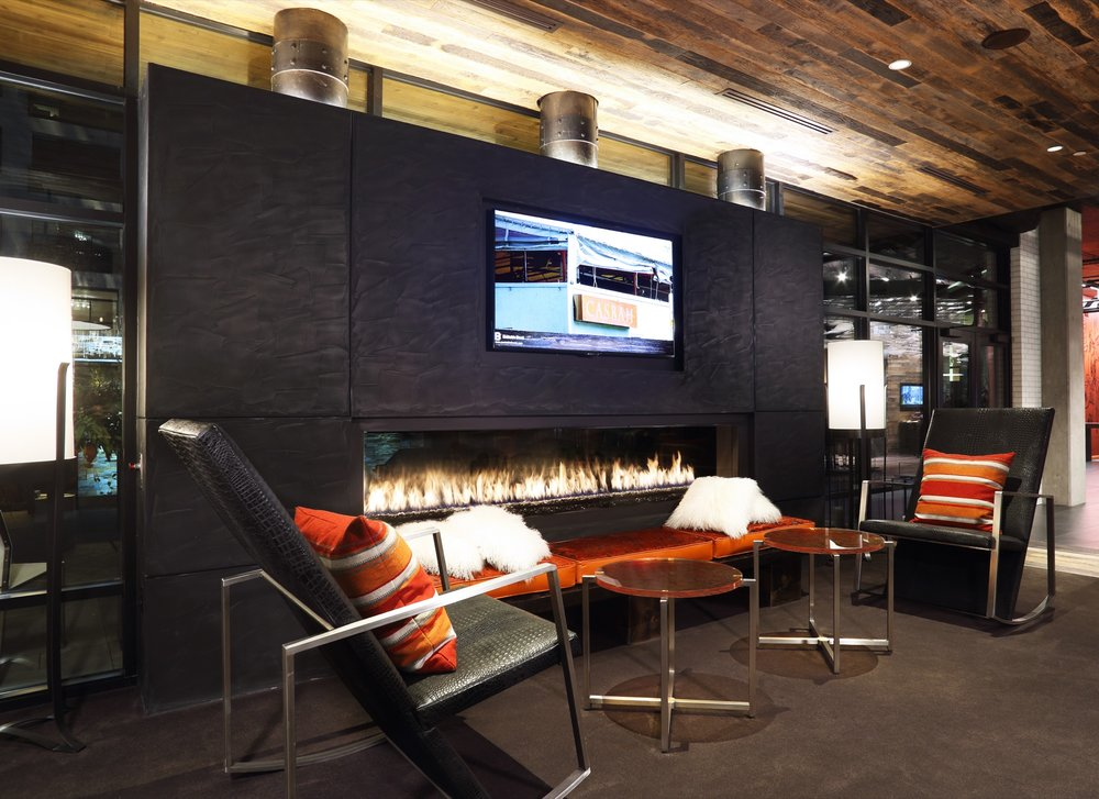 Eastside Bond Fireplace.jpg