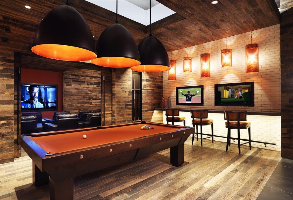 Eastside Bond Game Room.jpg