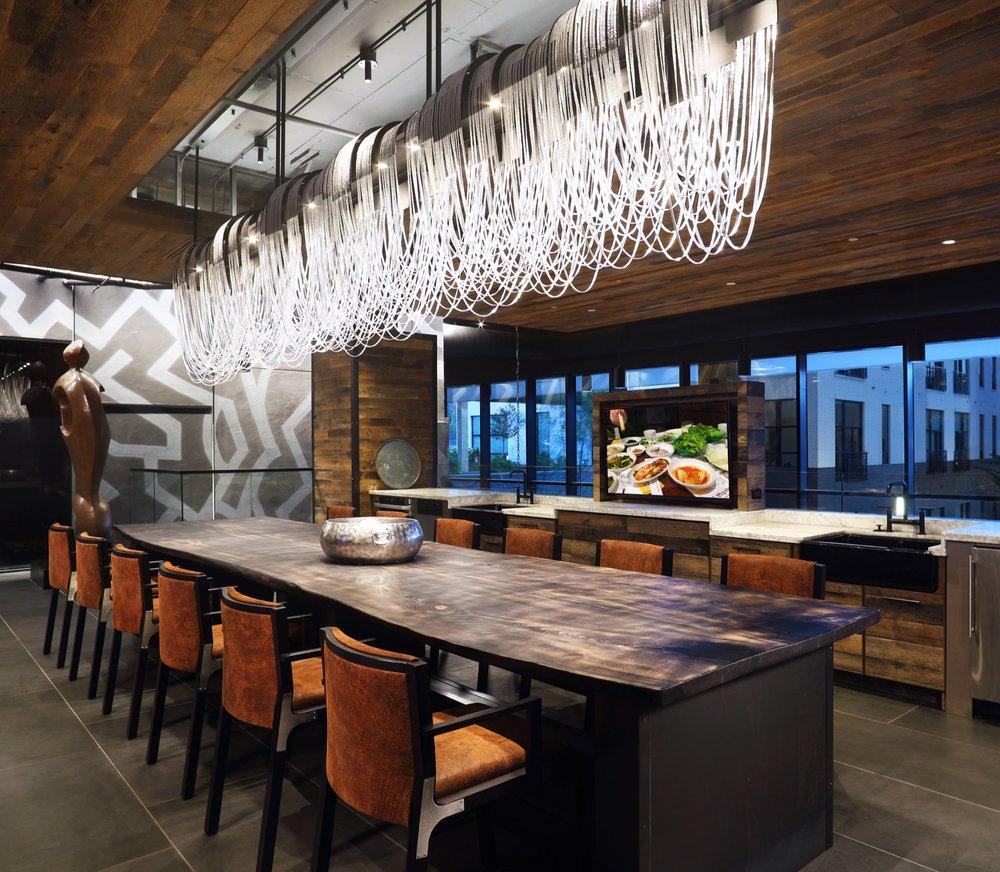 Eastside Bond Entertainment Kitchen.jpg