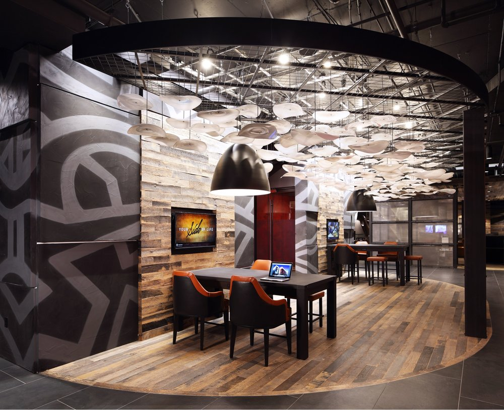 Eastside Bond Lobby Lounge.jpg