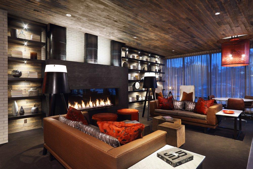 Eastside Bond Lounge 2.jpg