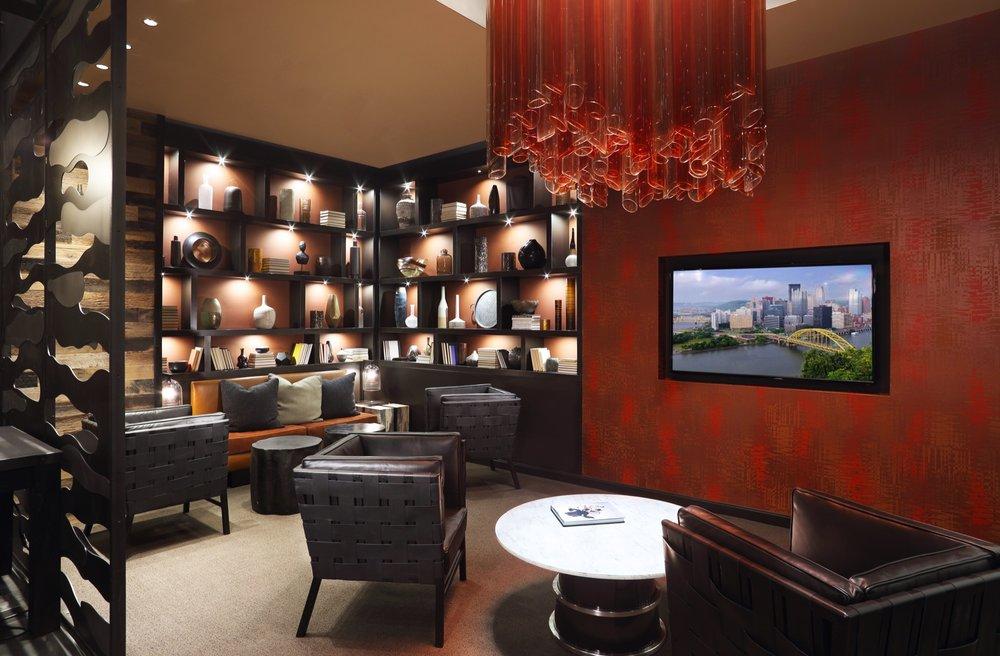Eastside Bond Lounge.jpg