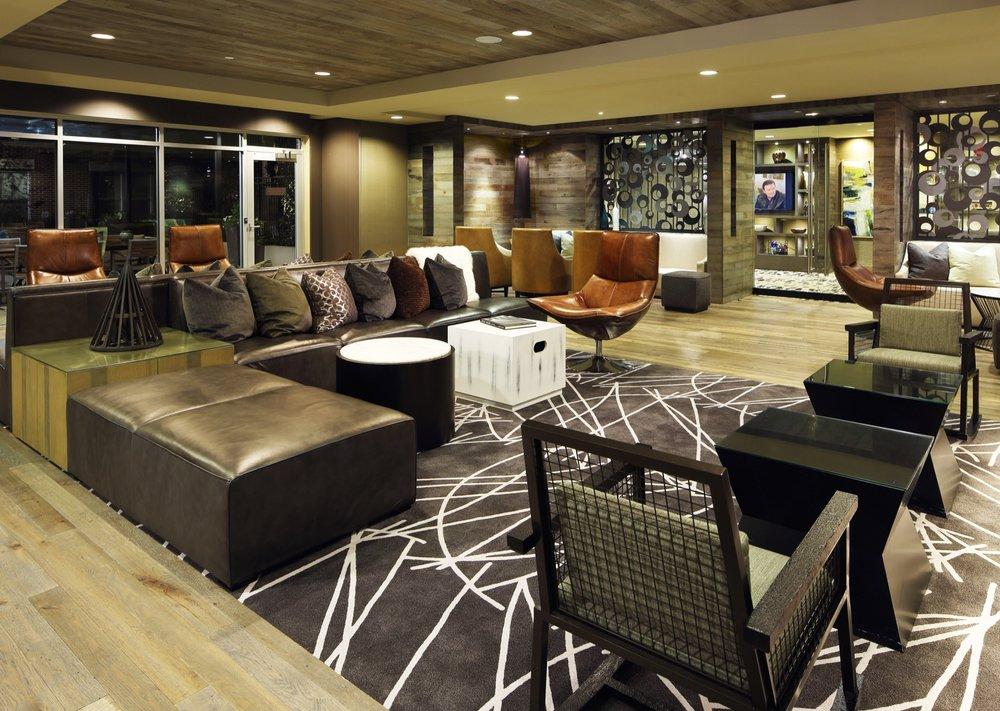 Frasier Lounge 2.jpg