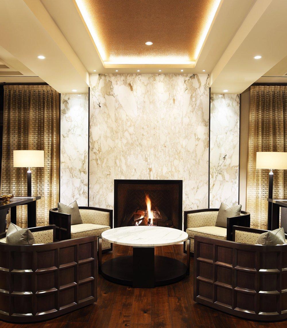 Park Van Ness Lounge 1.jpg