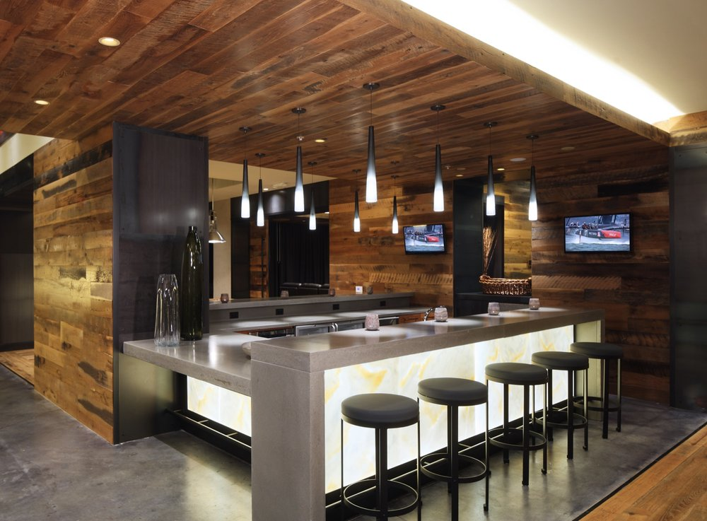 Union Wharf Bar 2.jpg