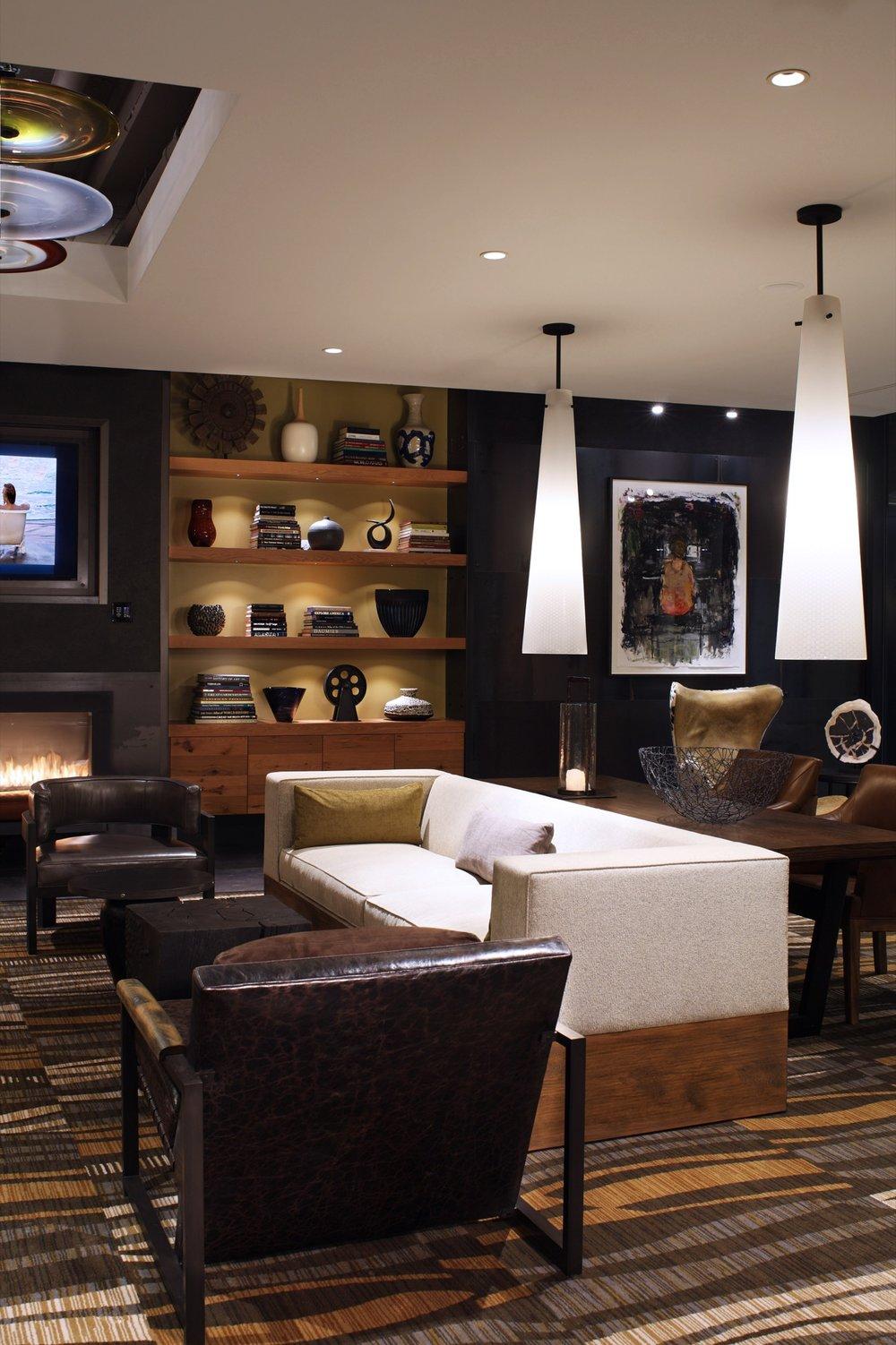 Union Wharf Lounge Detail.jpg