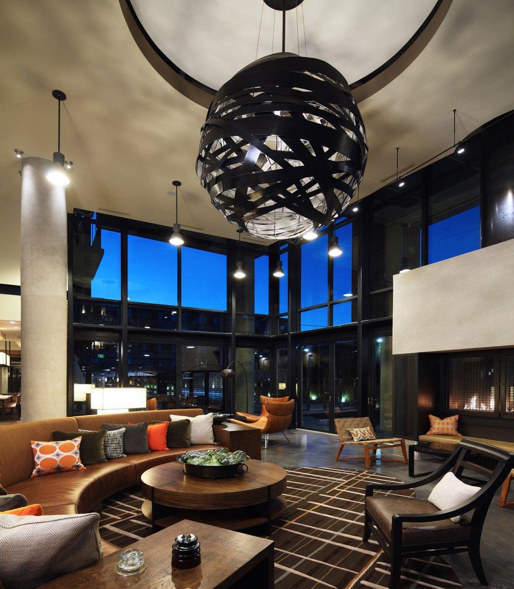 Union Wharf Lounge Main.jpg