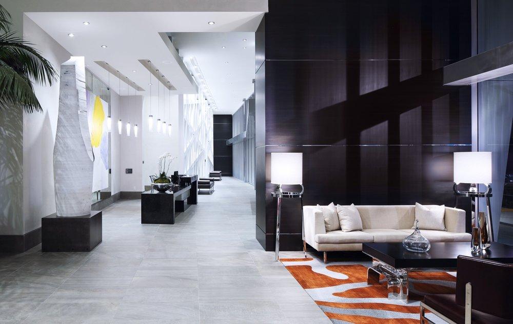 Met+3+Lobby+Lounge.jpg
