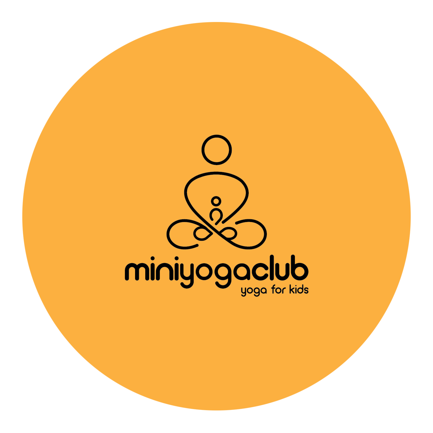 Mini Yoga Club