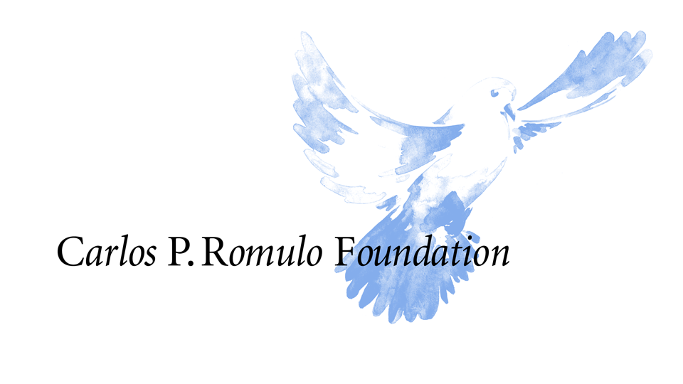 Carlos P. Romulo Foundation