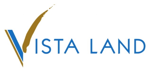 VISTA_LAND_logo-1.jpg