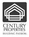 Century Properties_2.jpg