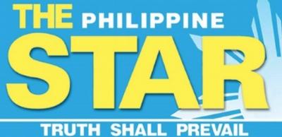 philippine-star.jpg
