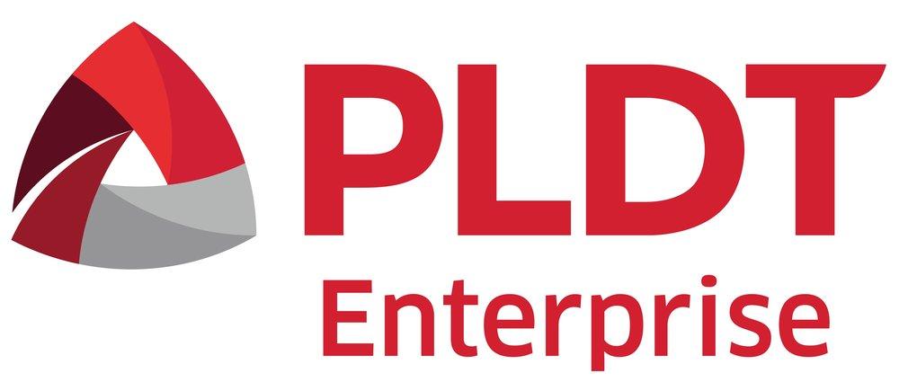 PLDT_Enterprise_Logo.jpg