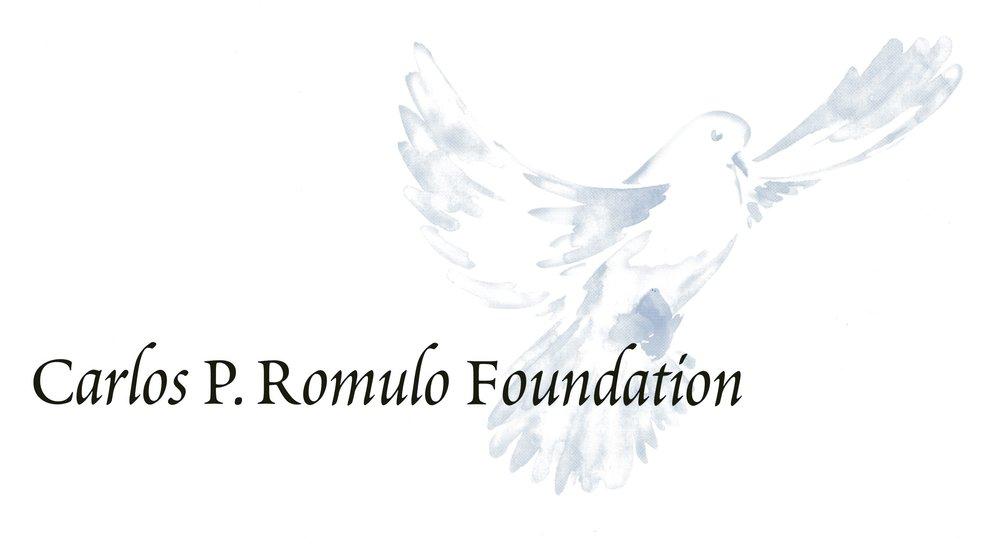 CPRF logo.jpg