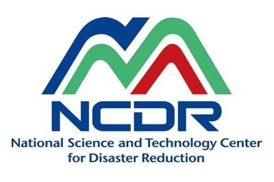 NCDR.jpg