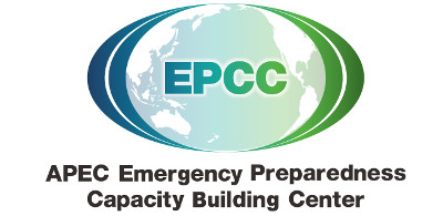 APEC EPCC.jpg