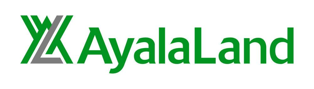 Ayala Land - ALI Logo Hires 021606.jpg