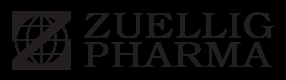 Zuellig Pharma ZP Logo Black.png
