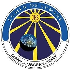 Manila+Observatory
