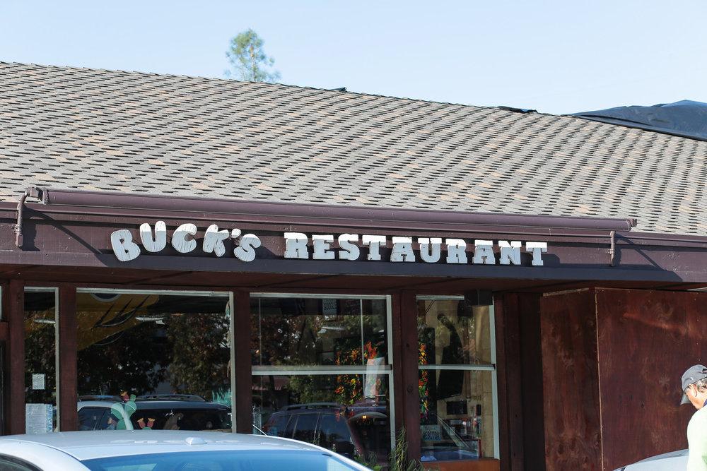 Bucks-8024-1606x1152.jpg