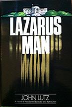 Lutz_LazarusMan1_ed.jpg