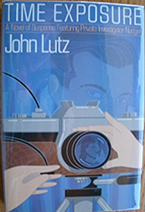 Time Exposure by John Lutz