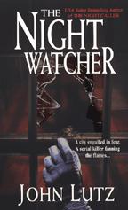Lutz_Nightwatcher.png