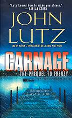 Lutz_Carnage2_ed.jpg