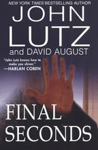 Lutz_FinalSeconds2.png